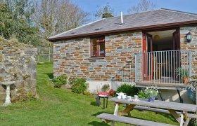 Photo of Tripp Cottage
