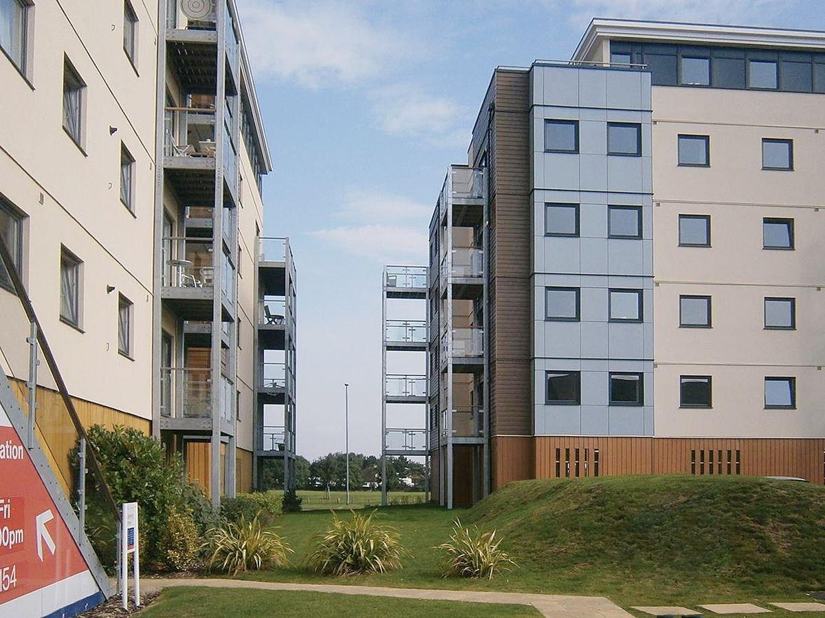 Photo of Penshurst Apartment