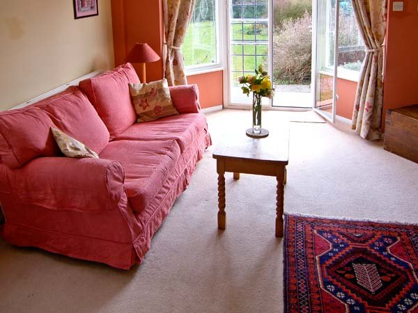 Photo of The Cottage Pet-Friendly Cottage