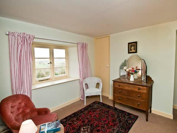 Photo of Fforest Fields Cottage Pet-Friendly Cottage