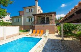 Photo of Poreč/Buići Holiday Accommodation