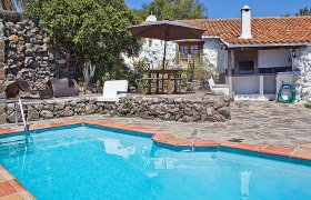 Photo of Granadilla Holiday Accommodation