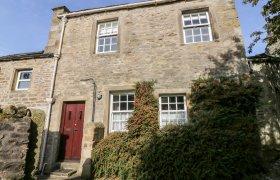 Photo of Lane Fold Cottage Pet-Friendly Cottage