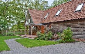 Photo of Birchwood Stable Cottage