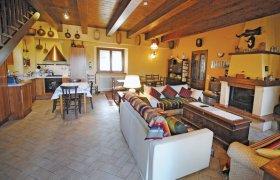 Photo of Casa Renelda