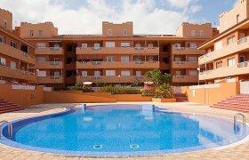 Photo of Tenerife/Güimar Holiday Accommodation