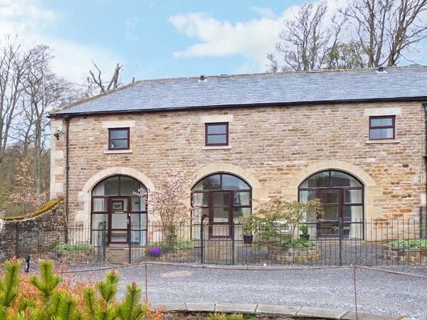 Awe Inspiring No 1 Coach House Pet Friendly Cottage Home Interior And Landscaping Elinuenasavecom