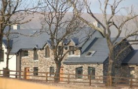 Photo of Ballintaggart Holiday Village