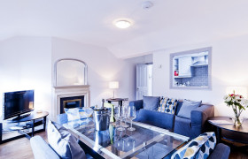 Photo of Self Catering Dublin 1