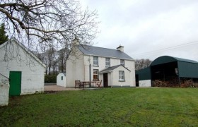 Photo of Cornagill Cottage