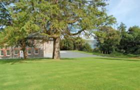 Photo of Drumhalla House