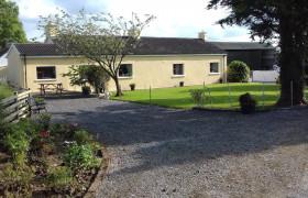 Photo of Carrigmore Farm