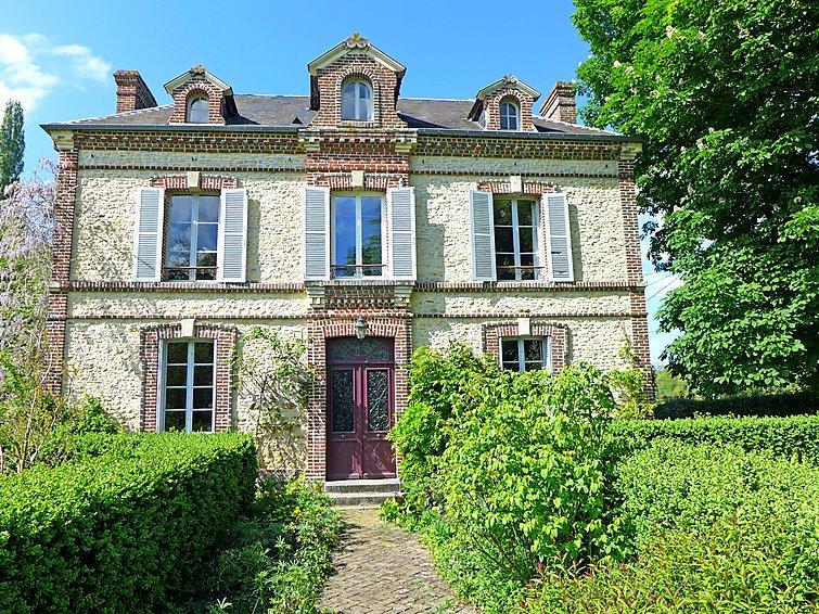 Photo of La Romanesque