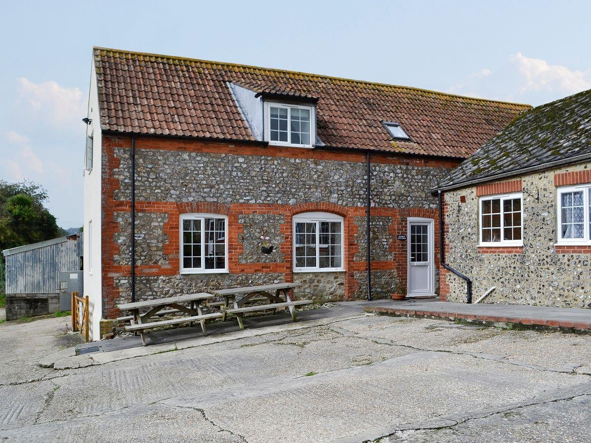 Photo of Dairy Farm Cottages - Stable Cottage