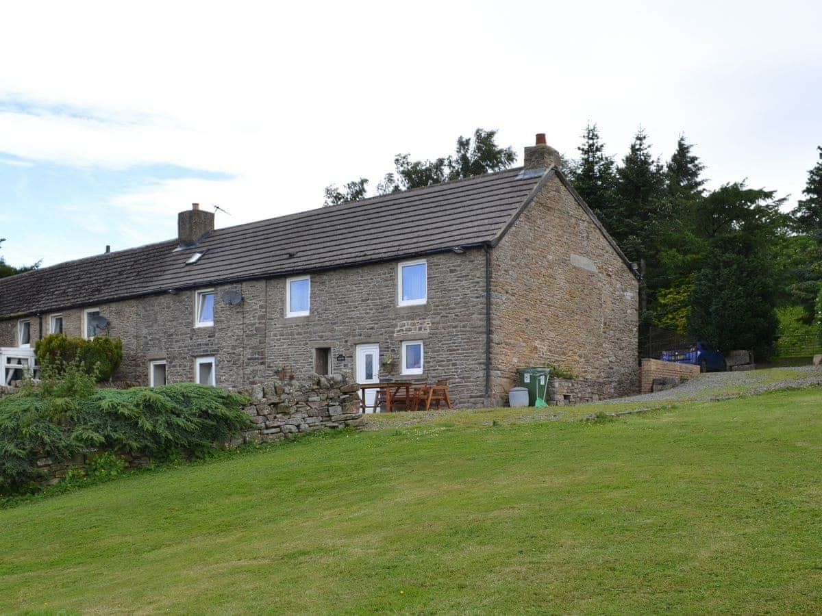 Photo of Valley View Cottage